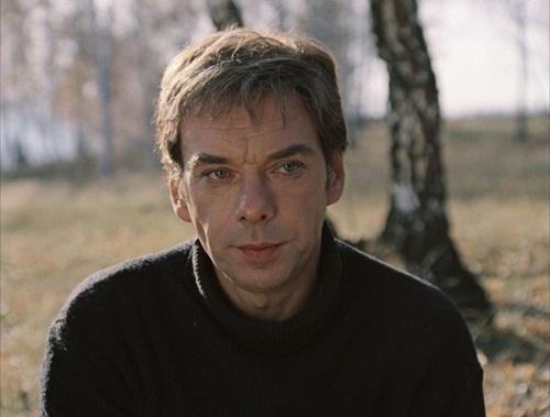 Баталов Алексей Владимирович